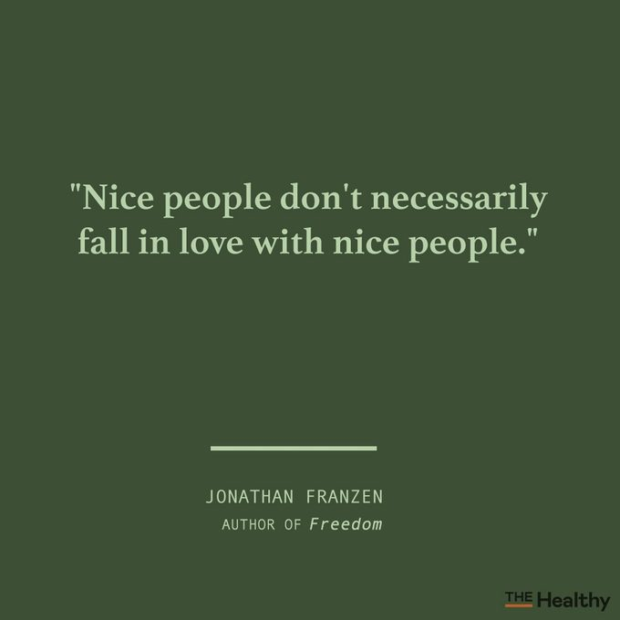 fixed-quotes4 narcissist