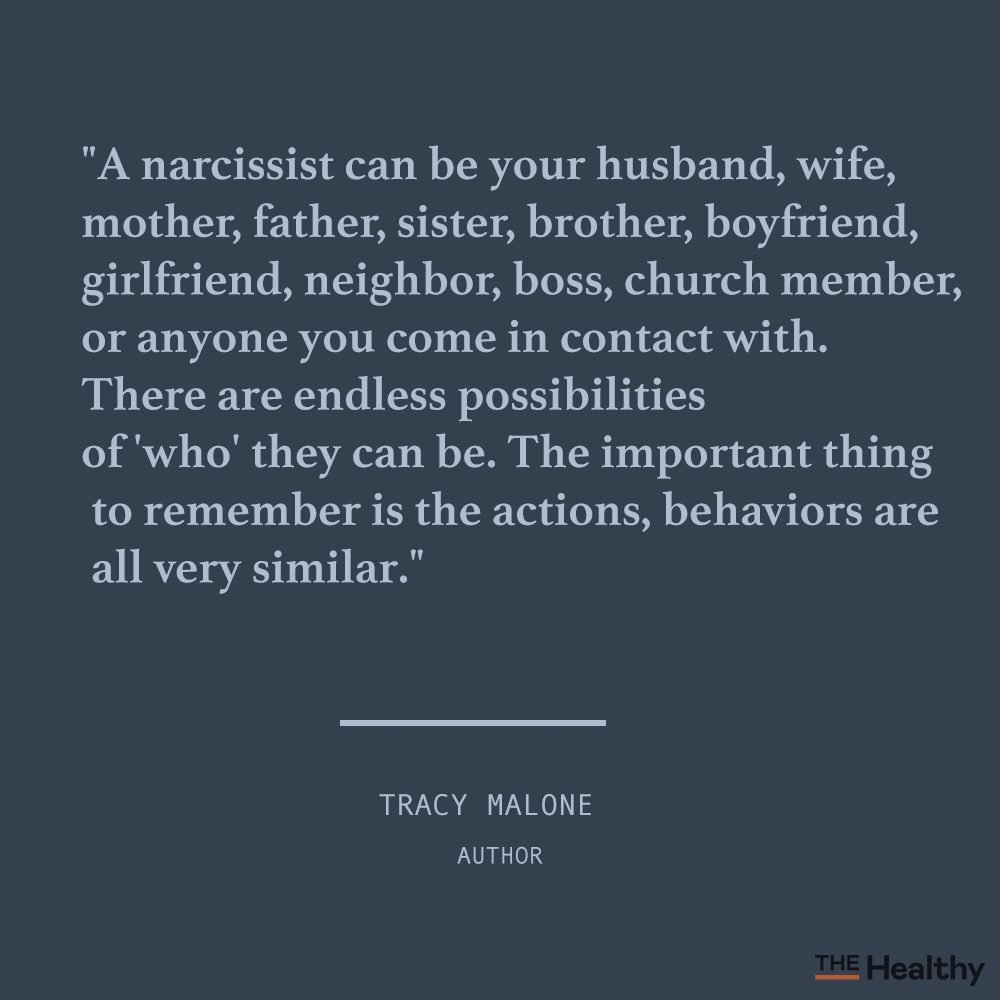narcissist-quotes 10
