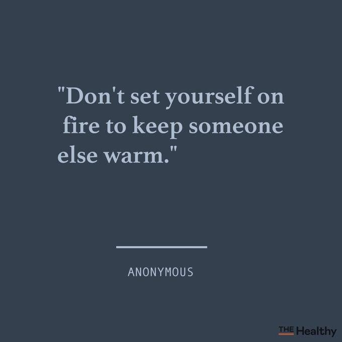 narcissist-quotes