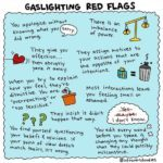 16 Gaslighting Memes to Help You Feel a Little Less Alone