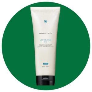 skinceuticals LHA cleanser