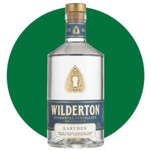 Wilderton Earthen