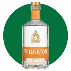 Wilderton Lustre
