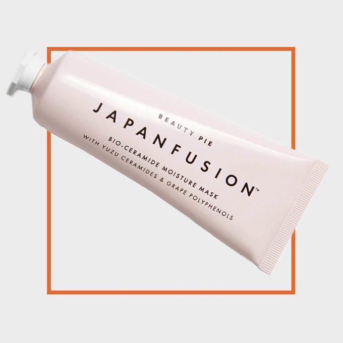 Japanfusion bio ceram