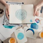 Obsessed With Astrology? Here's What Therapists Think About This Trend