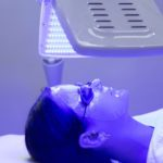 Does Blue Light Therapy for Acne Work?