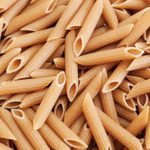 Is Chickpea Pasta Healthy? 5 Nutrition Facts to Know