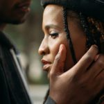 What Is Narcissistic Abuse? 6 People Share Real-Life Examples