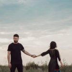 5 Relationship Deal Breakers That Suggest It's Time to Move on