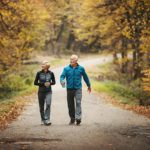 Is Walking Good Exercise? Everything You Need to Know About Walking for Exercise