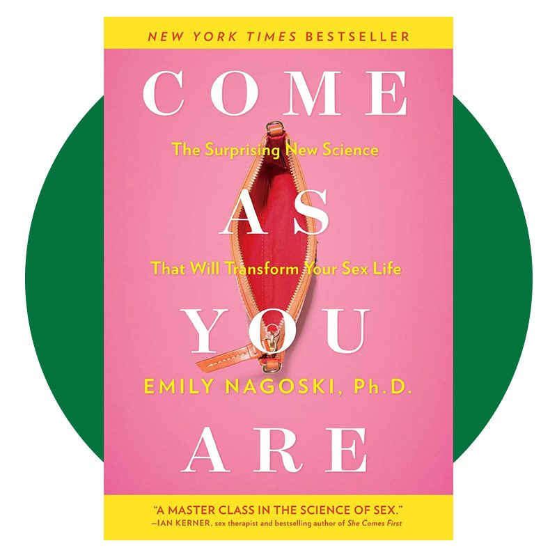 The 9 Best Self-Help Books for Women in 2020