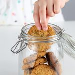 How to Store Cookies to Keep Them Fresh