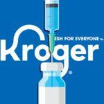 How to Get a Flu Shot at Kroger