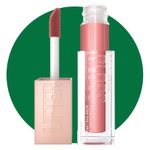 This Lip Plumper Gloss Is Like Lip Filler and It's Only $7
