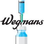 How to Get a Flu Shot at Wegmans