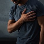 Could Your Chest Tightness Be Due to Anxiety? Why It Happens