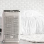 4 Times in Your Life You Should Definitely Be Using an Air Purifier