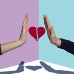 How to Fix a Broken Relationship: 8 Expert Tips