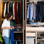 12 Things Professional Organizers Declutter Every Day