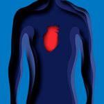 What Are Treatments for Heart Failure?