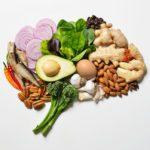 6 Most Surprising Healthy Brain Foods