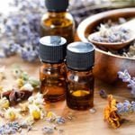 Are There Essential Oils for High Blood Pressure? Here's What the Experts Say