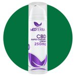 5 Best CBD Creams for Arthritis