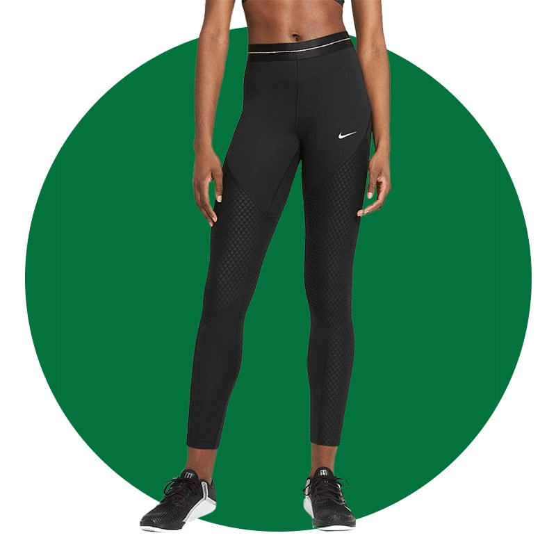 8 Best Thermal Leggings to Stay Warm