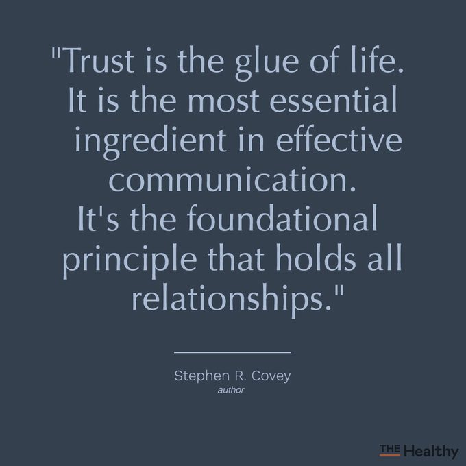 3rd Communication Quotes