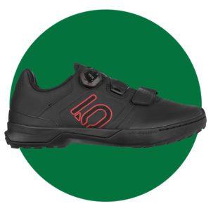 Five Ten Kestrel Pro Boa Shoe2