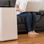 How to Choose the Best Air Purifiers for Asthma