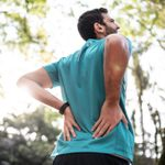 What to Do When Walking Causes Lower Back Pain