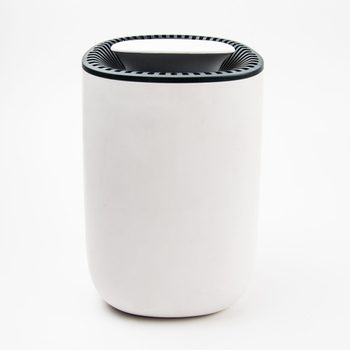 Do Plug-In Air Purifiers Work?