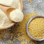 What to Know About Using Millet Flour for Gluten-Free Baking