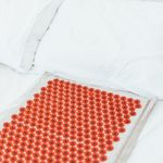 Everything You Need to Know About Acupressure Mats