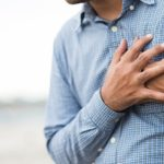 What Is a Ventricular Arrhythmia? Symptoms, Diagnosis, and Treatments