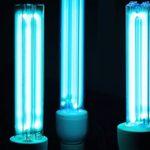 Do UV Air Purifiers Really Work?