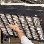 Do You Need a Whole-House Air Purifier?