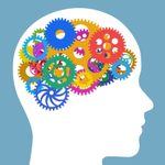 What Therapists Think About Neuro-Linguistic Programming for Mental Health