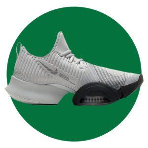 Nike Air Zoom Superrep2