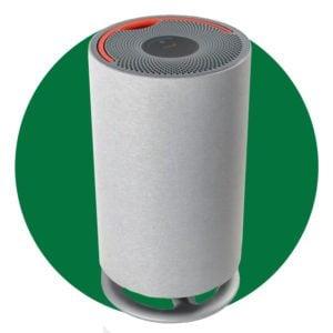 Oransi Mod Hepa Air Purifier