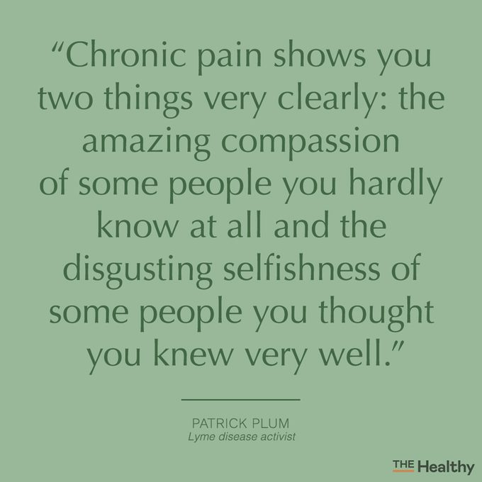 Pain Quotes0302