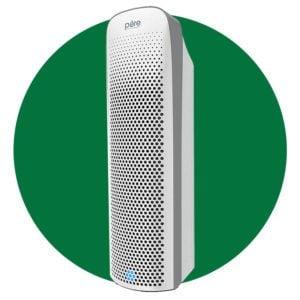 Pure Enrichment Purezone Elite Large Room Air Purifier