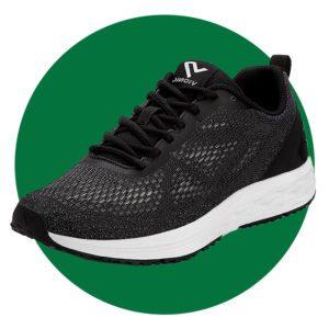 Vionic Mens Fulton Tate Sneakers2