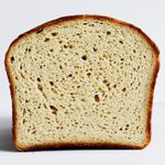 A Recipe for Millet Bread This Registered Dietitian Loves