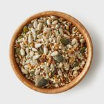 What You Need to Know About Seed Cycling for Hormone Balance