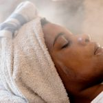 Facial Steamer vs. Facial Humidifier: What's the Difference?