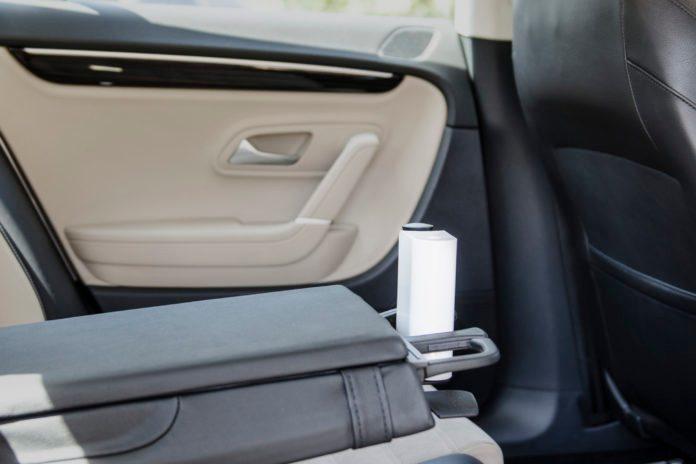Do Car Air Purifiers Really Work?