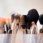 Here's a Step-by-Step Guide on How to Clean Makeup Brushes