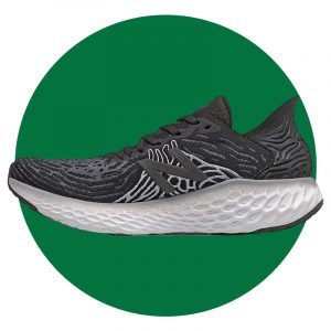 New Balance Mens Fresh Foam 1080 V10 Running Shoe